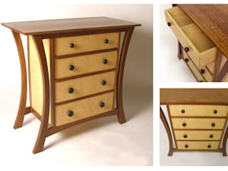 Chest of drawers Cadman Furniture ChambrePenderies et commodes