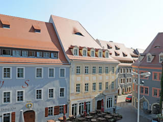 Homify - Seidel architekten ...