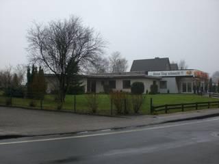 architekten schüch & cassau bda