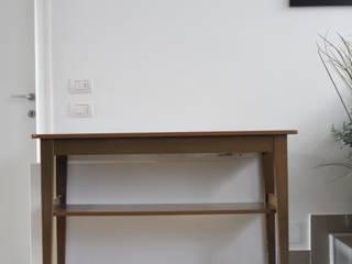 Ingresso PRIMA:  in stile  di Puglia Home Staging