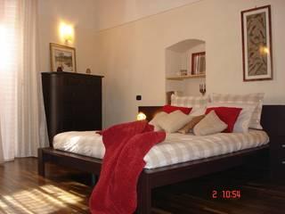 Appartamento Triggiano di Puglia Home Staging