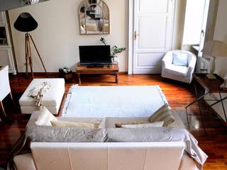 Attività di Home Staging di Sara Dominici