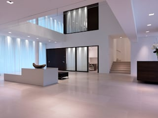by nachtaktiv GmbH Modern