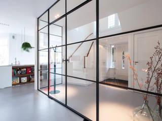 StrandNL architectuur en interieur Puertas y ventanasVentanas