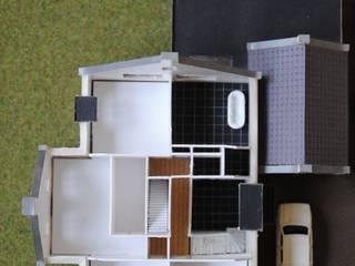 halma-architecten