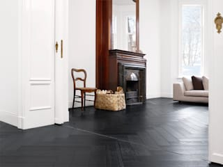 Nobel flooring Modern walls & floors