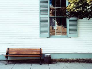 Wir finden das passende Zuhause für Dich von Boksteen & Friends