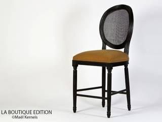 La Boutique Paris SalonesSofás y sillones