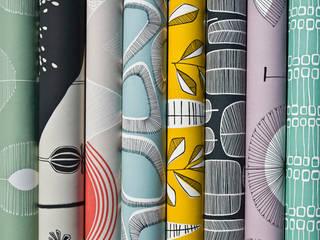 MissPrint Wallpaper:   by MissPrint