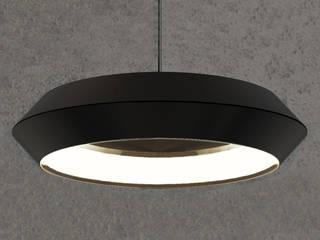 PULSATIL 客廳照明