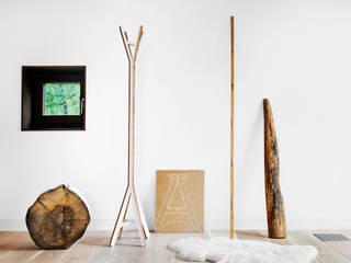A Range: modern  by ByALEX, Modern