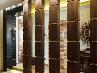 RobertoStracciaStudio Corridor, hallway & stairsAccessories & decoration
