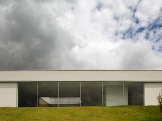 Tacoa 現代房屋設計點子、靈感 & 圖片