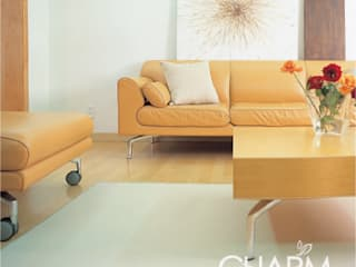 Classic style living room by 참공간 디자인 연구소 Classic