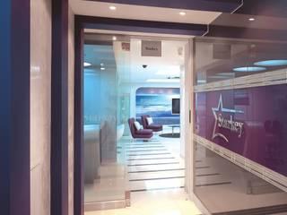 참공간 디자인 연구소 Exhibition centres