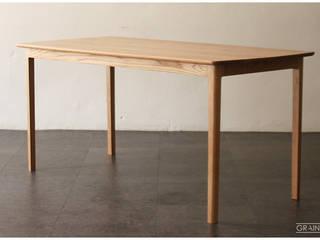 R-table: GRAINOD의 스칸디나비아 사람 ,북유럽