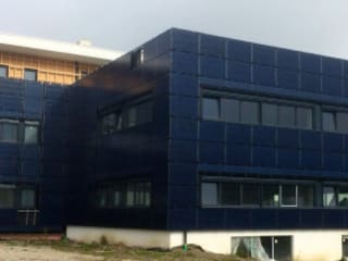 by asola Technologies GmbH Modern