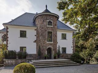 de Skandella Architektur Innenarchitektur Clásico