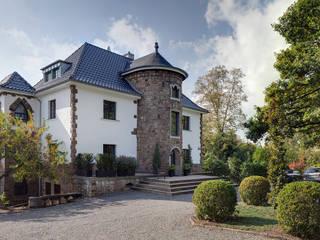 Skandella Architektur Innenarchitektur Klasik
