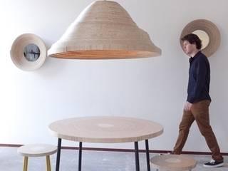 modern  by Studio Erwin Zwiers, Modern