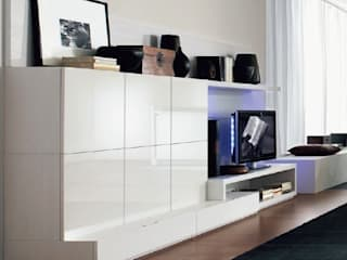 :   by DP Bespoke Furniture