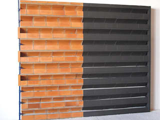 GreenWall Ceramic por GreenWall Ceramic