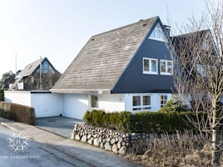 Houses by Home Staging Sylt GmbH, Classic