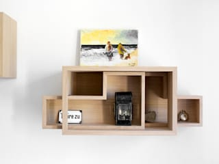 minimalist  by inuk kollektiv, Minimalist