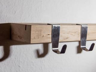 JL-Holz Garderobe Marie:   von JL-Holz