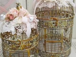 Абрикос Garden Accessories & decoration
