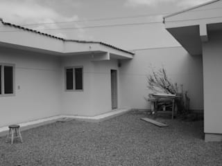 Oleh Natali de Mello - Arquitetura e Arte