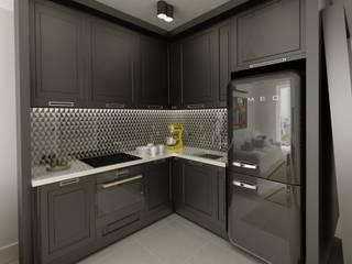 The Vibe Kitchen