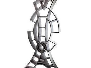Totemico:  de style  par Sud Design Concrete