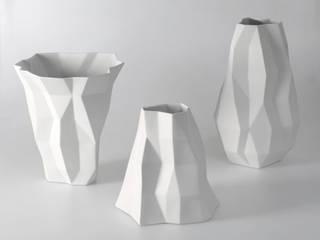 Quartz: styl , w kategorii  zaprojektowany przez Studio Bartek Mejor