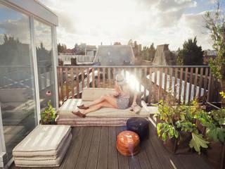 Terrasse von Dakterras.nl