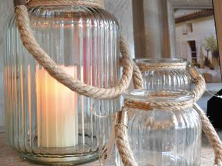 Lanterns  & Lamps: scandinavian  by Tina Bucknall, Scandinavian