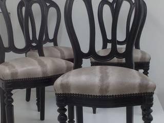 Chaises Louis Philippe par contact393 Classique