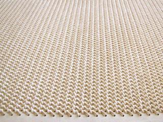 JOANNA RUSIN Walls & flooringCarpets & rugs