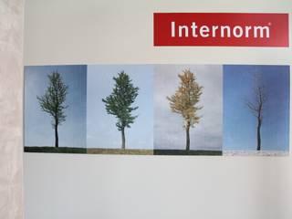 Pannello300 x 100:  in stile  di Arch. Umberto Lizza       -      Architettura e Design