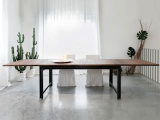 par Studio Perini Architetture Moderne