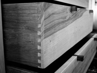 Mistry Bedroom furniture :   by Lee Sinclair Furniture