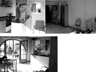 Antes:  de estilo  de LAURA ESTEVEZ  //  INTERIORISTA & PAISAJISTA