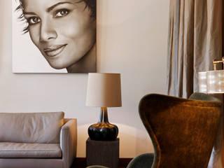 Huis van strijdhoven interieurontwerpers in oisterwijk homify