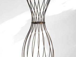 Iberna design Gianluca Minchillo di Progetti Moderno