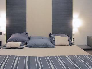 Квартира с мужским характером:  в . Автор – Дизайн-студия Идея