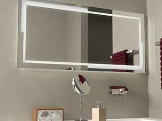 classic  by Lionidas Design GmbH, Classic