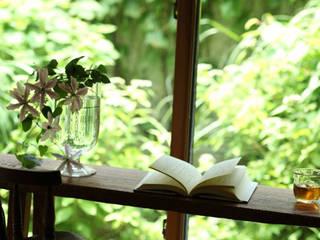 Esra Koyuncu Feng Shui Danışmanlığı – Esra Koyuncu Feng Shui Danışmanlığı: modern tarz Evler