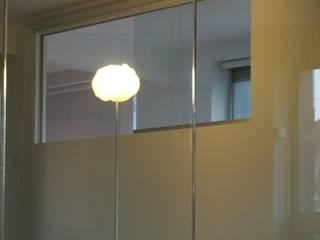 CLOUD LIGHT par Serge SCHIELIN Minimaliste
