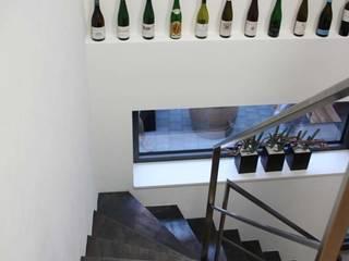 by Rheinwalt Architekten Modern