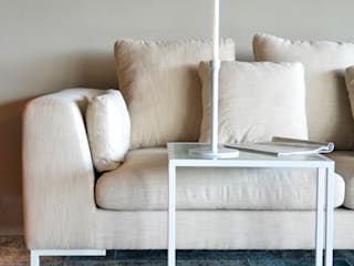 Boba sofa:   door Asiades